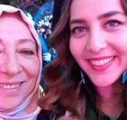 مقتل معارضة سورية وابنتها في اسطنبول