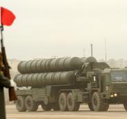 اس 300 من روسيا لسوريا