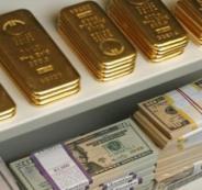GoldDollar2