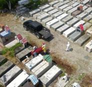 وفيات بفيروس كورونا في اميركا