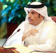 السعودية تفتح حدودها مع قطر