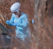وفيات فيروس كورونا في صفوف الجالية الفلسطينية