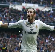 بيل: لا أخشى من صفقات ريال مدريد الجديدة