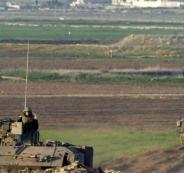 استهدافات  الاحتلال