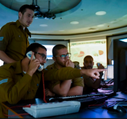 كيف تستخدم إسرائيل الفيسبوك للاستفادة منه أمنياً ضد الفلسطينيين