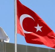 اسرائيل وتركيا والزلزال