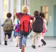 المدارس الخاصة ورياض الاطفال