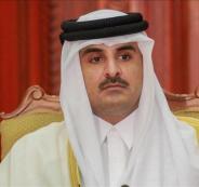 أول رد قطري على بيان دول الحصار الأربعة.. هنا التفاصيل