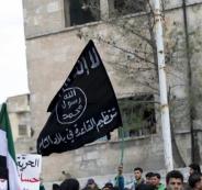 تنظيم القاعدة في سوريا