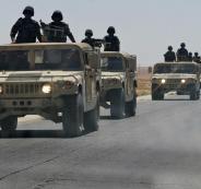 تفجيرات لداعش في العاصمة الاردنية  عمان