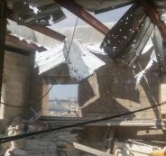 بلدية الاحتلال تجبر مقدسيا على هدم منزله