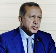 تركيا وكهرباء غزة