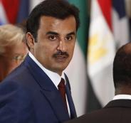 مطالب الدول المقاطعة لقطر