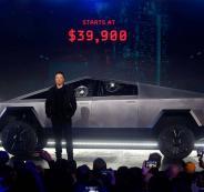 13018995_web1_Tesla