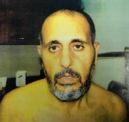 القواسمي والتعذيب داخل سجون الاحتلال