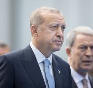 تركيا والسلاح النووي