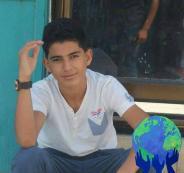 الاحتلال يعتقل فتى شمال بيت لحم