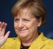 مساعدات المانية للفلسطينيين