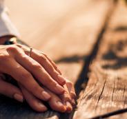 حملة في مصر لمنع الطلاق