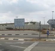 الشؤون المدنية: الاتفاق على سفر 250 طالباً من قطاع غزة خلال أيام