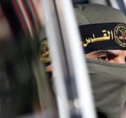 سرايا القدس وقطاع غزة