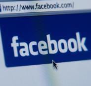 فيسبوك ومستوطنات القدس