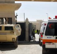 دائرة العلاج بالخارج تنفي وقف التحويلات الطبية لمصر