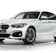 BMW وأودي تسحبان أكثر من مليون سيارة