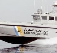 خفر السواحل السعودية تقتل صياداً إيرانياً