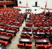 بتهمة التجسس.. السجن 25 عاما لنائب تركي من حزب معارض