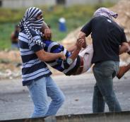اعتقال اردني خطط لقتل جنود اسرائيليين