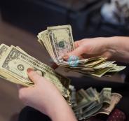 سلطة النقد والبنوك