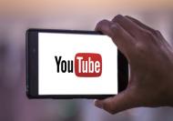 سياسة يوتيوب لجني الأرباح