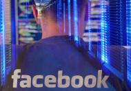 فيسبوك والارهاب