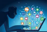 مخاطر وسائل التواصل الاجتماعي