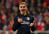 غريزمان يفضل البقاء في الدوري الاسباني ويختار فريقه المقبل!