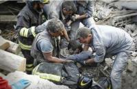 160824131130_earthquake_italy_624x351_corpoforestale_nocredit