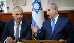 كحلون: التحقيقات ضد نتنياهو