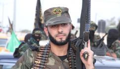 الجهاد الاسلامي والحرب على غزة