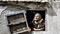 إسرائيل تهدد بطرد 300 مواطن قرب القدس