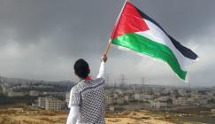 الاردن والاستيطان الاسرائيلي في القدس