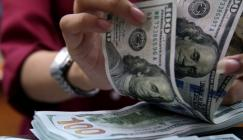 خطط اقتصادية لانعاش الاقتصاد الفلسطيني