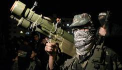 محمد الضيف: سنكر جيش الاحتلال إذا فكر بارتكاب حماقة بحق شعبنا