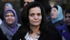 وصول الفلسطينية رسمية عودة إلى الأردن بعد إبعادها من الولايات المتحدة