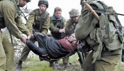 منظمة كسر الصمت الاسرائيلية