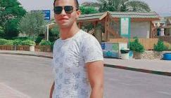 نفاصيل مقتل الشاب حسين أبو عصب