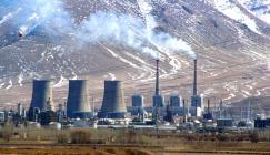الاحتلال يعترف بقصف منشأة نووية في سوريا قبل 11 عاماً