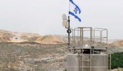 فرنسا والتوسع الاستيطاني في القدس