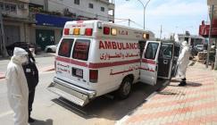 d-ramallah-441-اخبار-فلسطين-الصحة-تعلن-تسجيل-اصابة-جديدة-بفيروس-كورونا