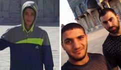 شرطة الاحتلال تضع قائمة شروط لتسليم جثث منفذي عملية الأقصى